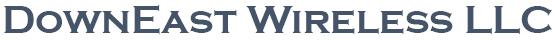 DownEast Wireless